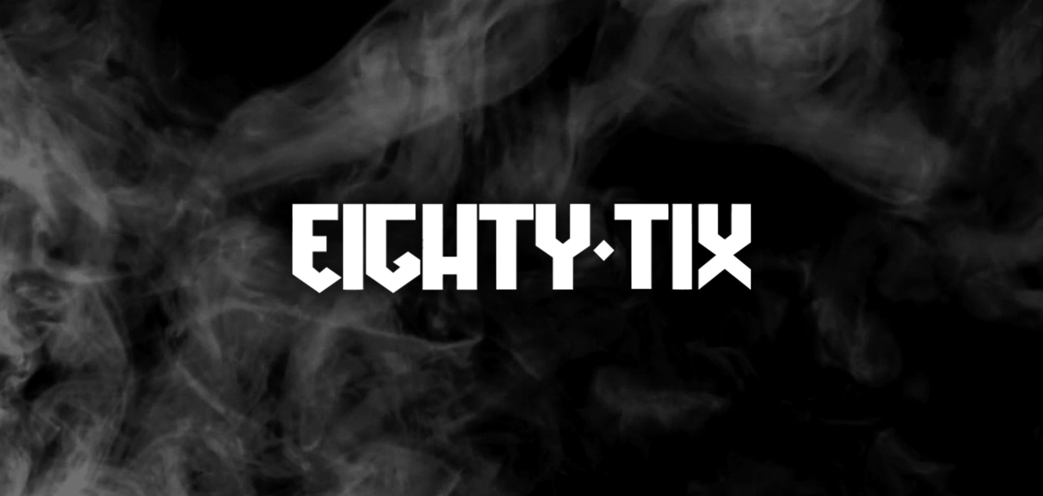 Tickets for Eighty-Six ft Subtronics, Boogie T + More  in Darling Harbour from Ticketbooth