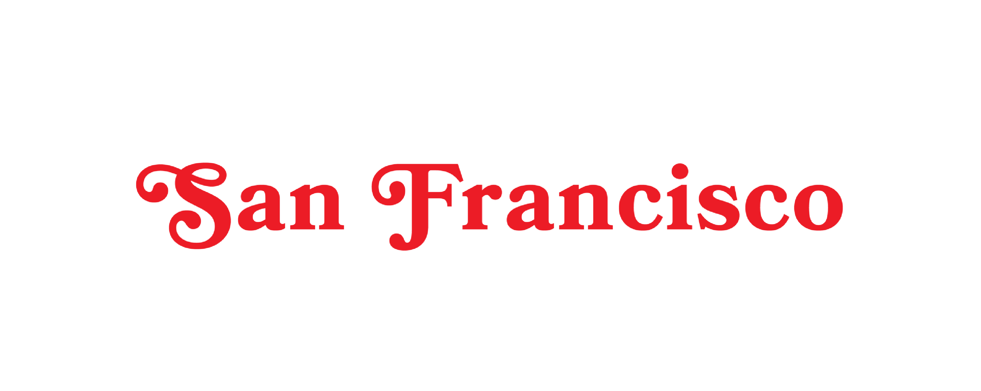 Tickets for Museum of Ice Cream San Francisco in San Francisco from MOIC