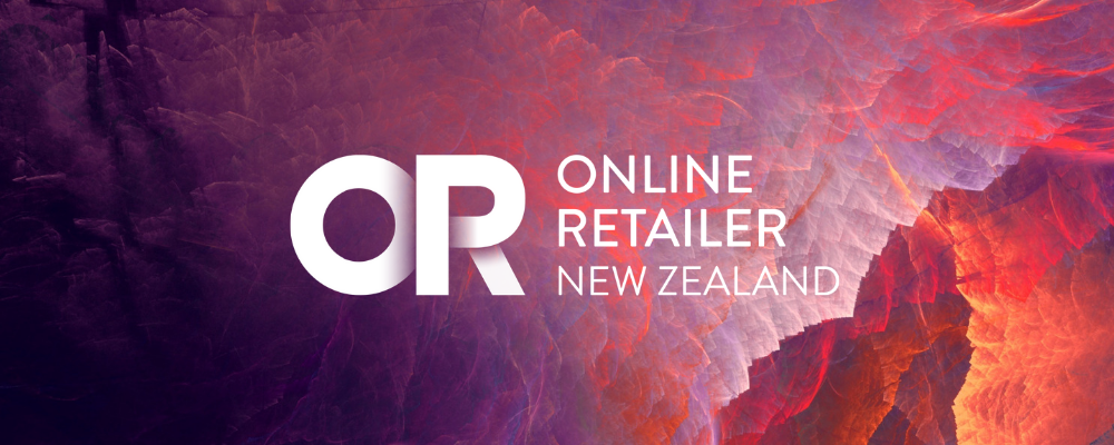 Tickets for Online Retailer New Zealand in Cnr Vincent Street from ShowClix