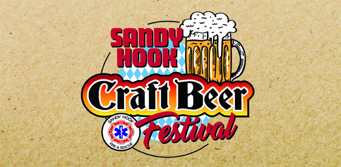 Tickets for Sandy Hook Craft Beer Fest 2019 in Newtown from BeerFests.com