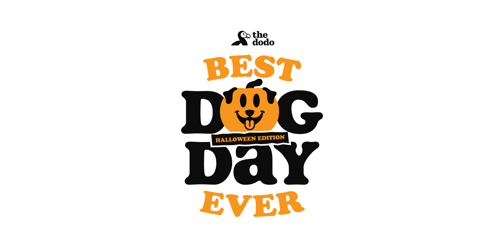 Tickets for The Dodo's Best Dog Day Ever | Halloween Edition in Brooklyn from ShowClix