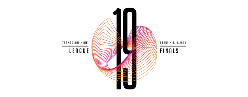 Tickets for League Finals 2019 in Derby from Ticketbooth Europe