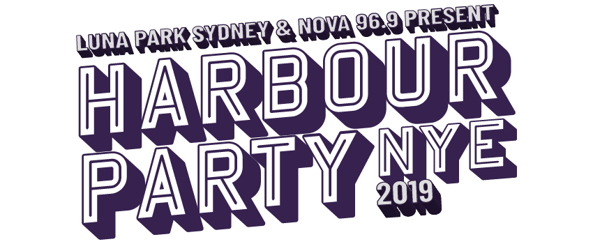 Find tickets from Harbour Party