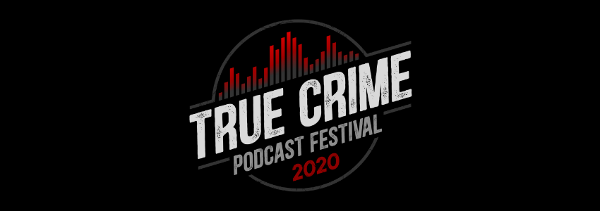 Tickets for True Crime Podcast Festival 2020 in Kansas City from ShowClix