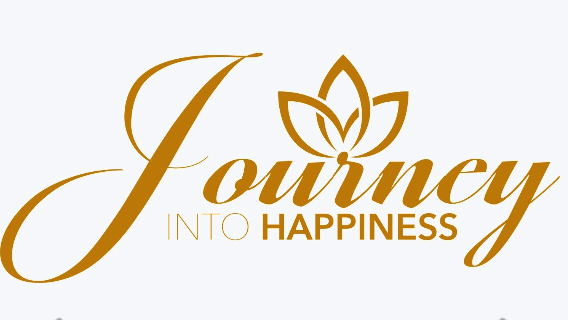 Tickets for Journey Into Happiness and Wealth AZ in prescott from BrightStar Live Events