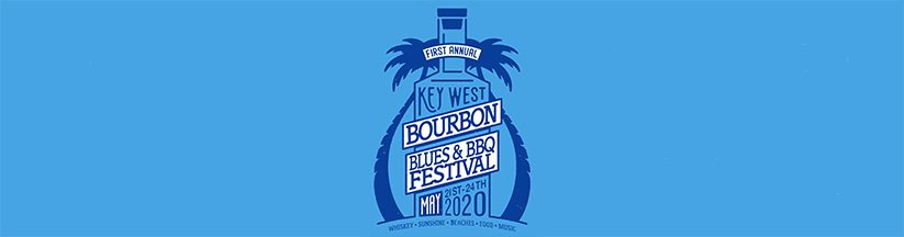 Tickets for THE BLUE PARTY in Key West from ShowClix