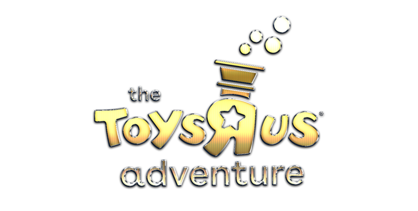 "Tickets for Toys ""R"" Us Adventure Atlanta in Atlanta from ShowClix"
