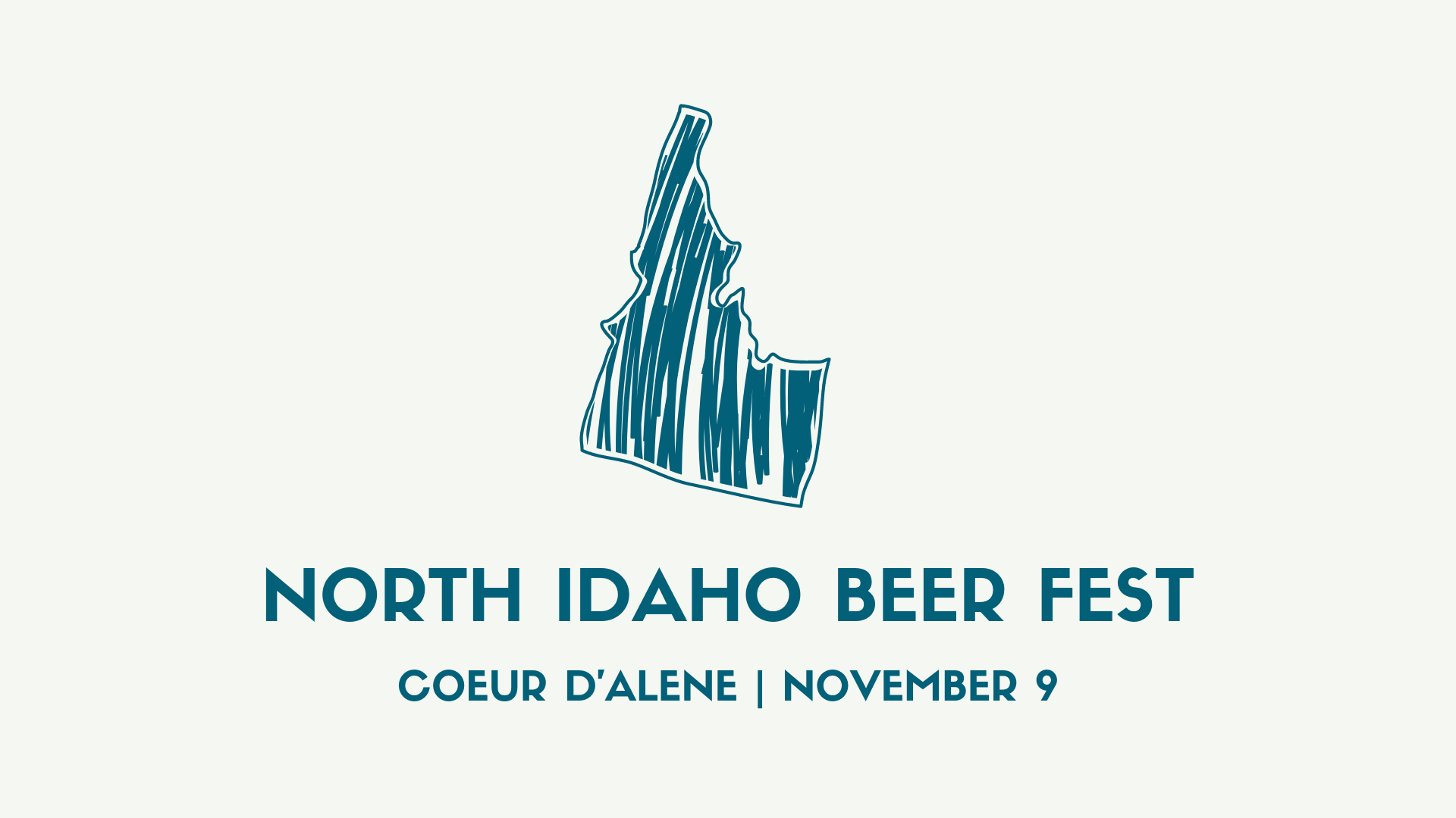 Tickets for North Idaho Beer Fest in Coeur d'Alene from BeerFests.com
