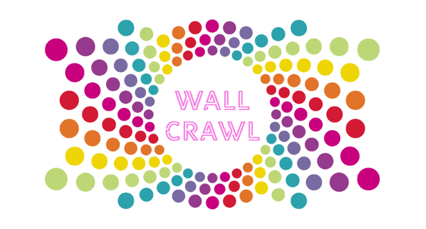 Tickets for Wall Crawl in Orlando from ShowClix