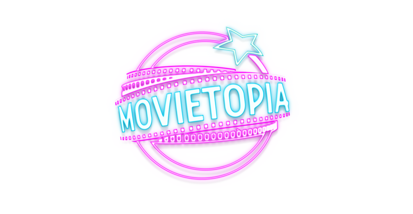 Tickets for Movietopia Houston in Houston from ShowClix