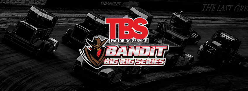 Tickets for Bandit Big Rig Series - Bristol, TN in Bristol from ShowClix