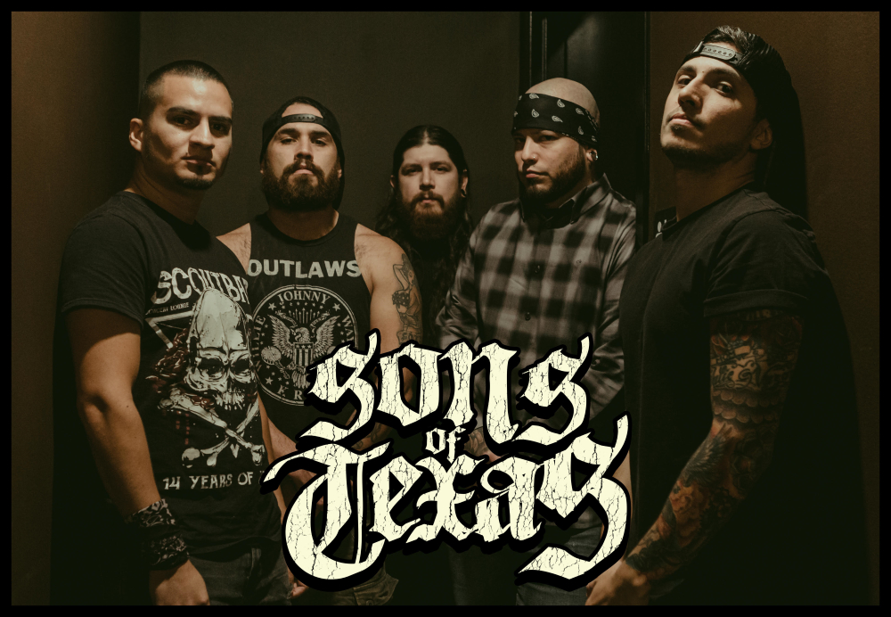 Tickets for Sons of Texas VIP - Huntsville, AL in Huntsville from National Acts Inc.