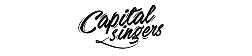 Tickets for Capital Singers: Our African Dream Enrolment ends in Pretoria from Tixsa