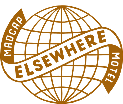 Tickets for Elsewhere at the Madcap Motel in Los Angeles from ShowClix