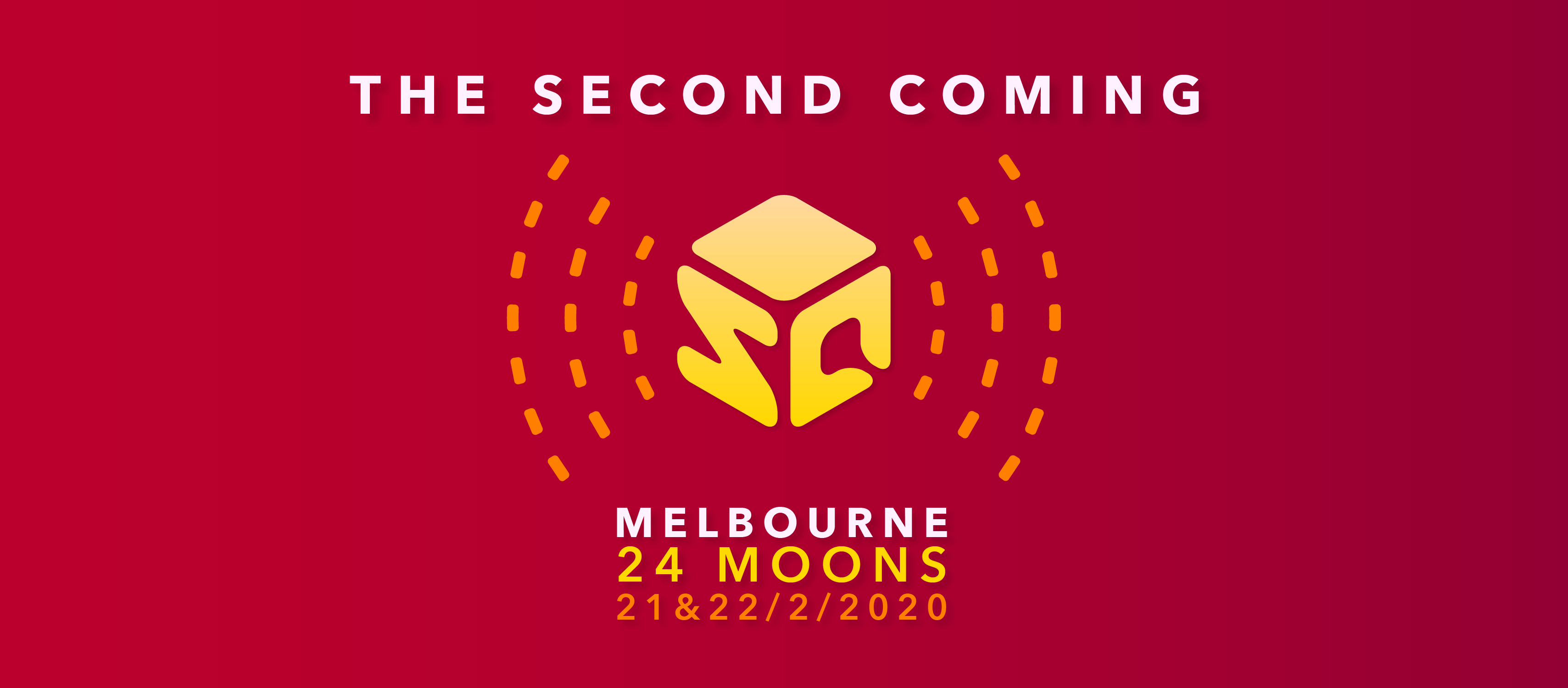 Tickets for Square Sounds Melbourne 2020: chiptune & retrotech in Northcote from Ticketbooth