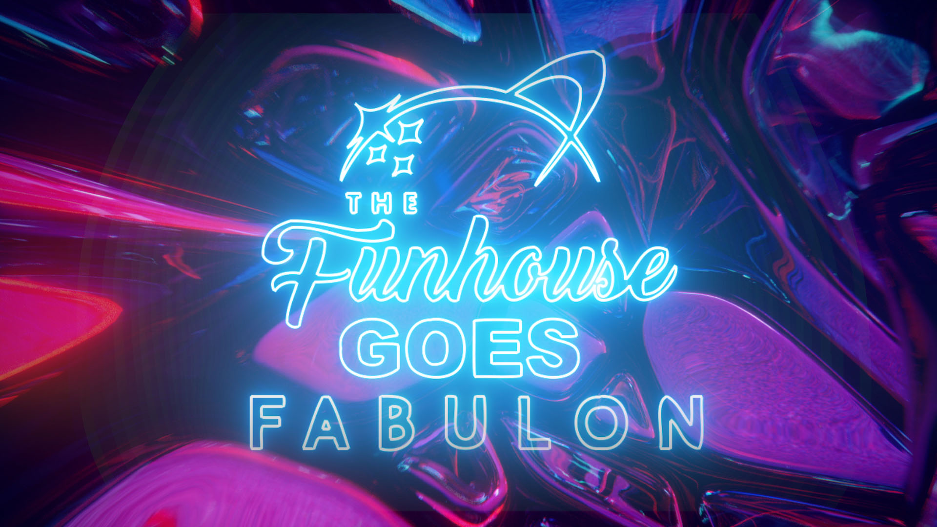 Tickets for The Funhouse Goes Fabulon in Toronto from ShowClix