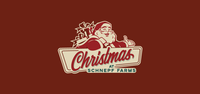 Find tickets from Schnepf Christmas