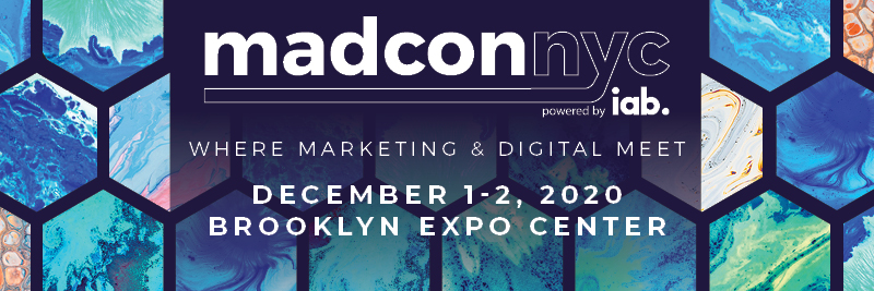 Tickets for madconNYC 2020 in Brooklyn from ShowClix