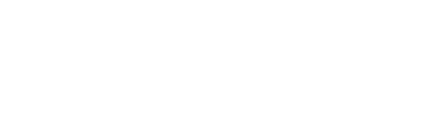 Tickets for Museum of Illusions in Miami from ShowClix