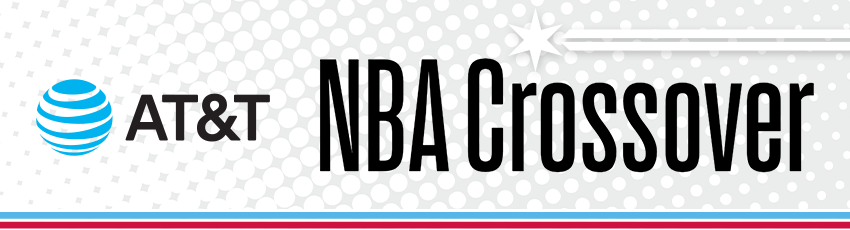 Tickets for NBA Crossover in Chicago from ShowClix