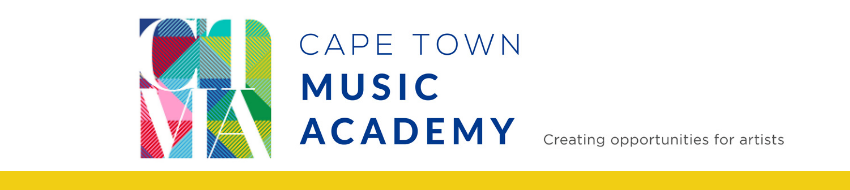 Tickets for CTMA presents Vivaldi Four Seasons in Cape Town from Tixsa