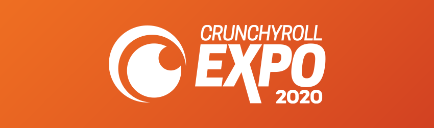 Tickets for Crunchyroll Expo 2020 in San Jose from ShowClix