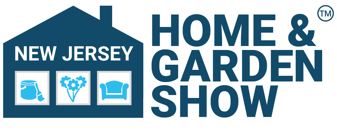 Tickets for New Jersey Home & Garden Show in Edison from ShowClix
