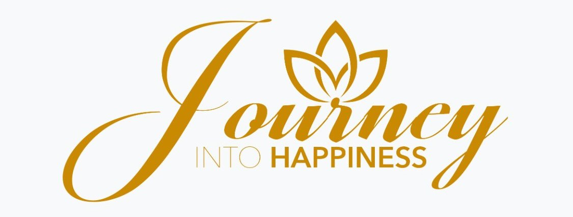 Tickets for JOURNEY INTO HAPPINESS -- Houston, Texas in Houston from BrightStar Live Events