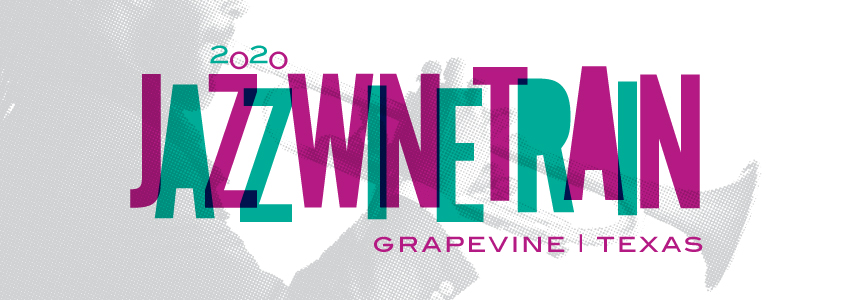 Tickets for Jazz Wine Train in Grapevine from Grapevine TicketLine