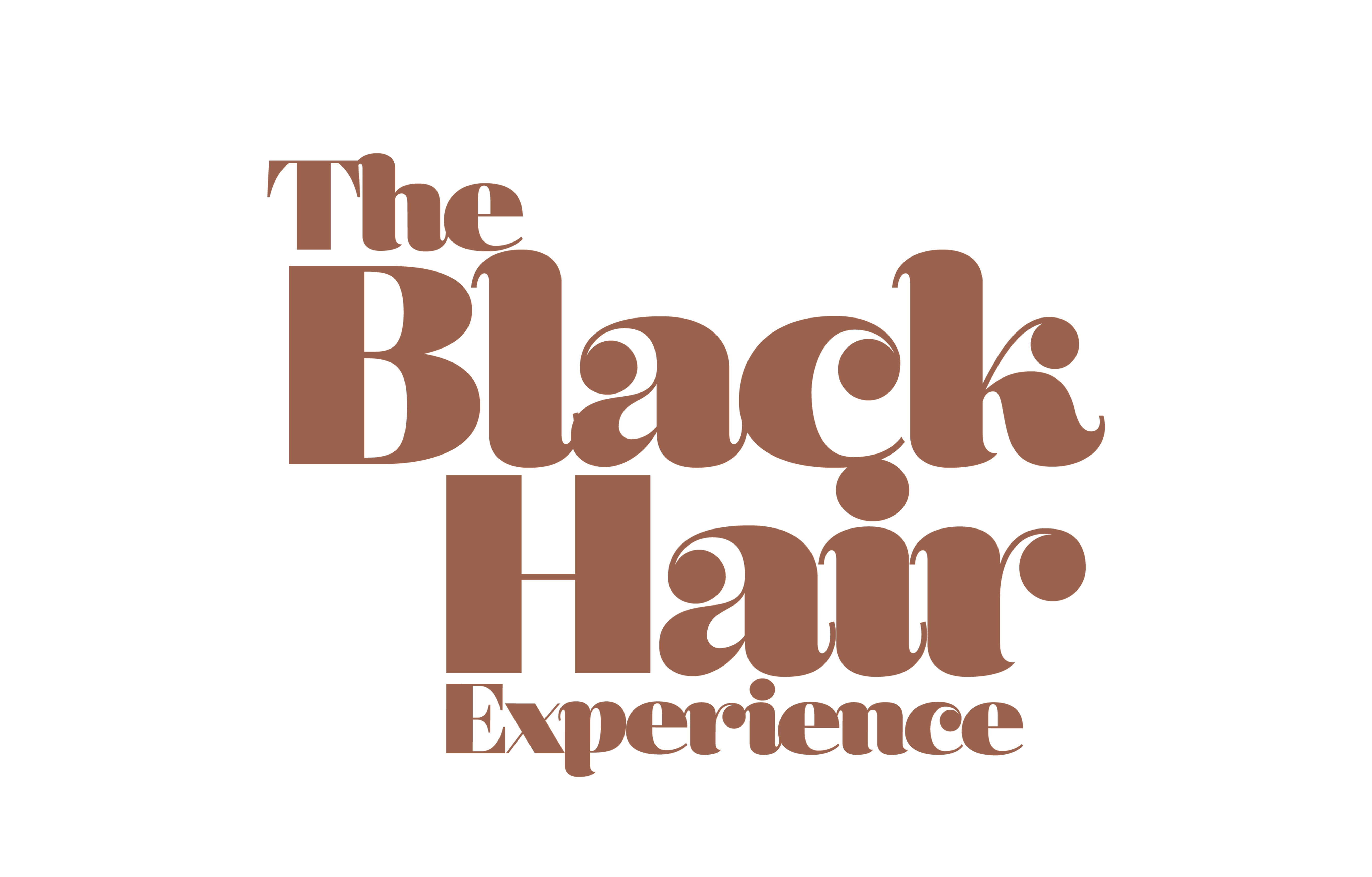 Tickets for The Black Hair Experience Atlanta in Atlanta from ShowClix