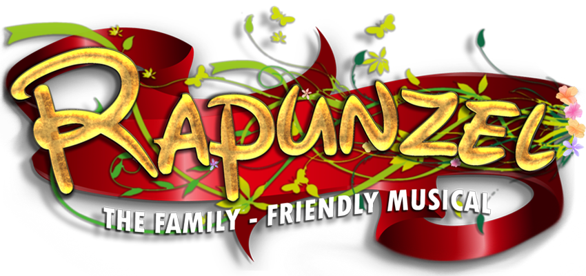 Tickets for Rapunzel The Family-Friendly Musical Panto in Toronto from Ticketwise