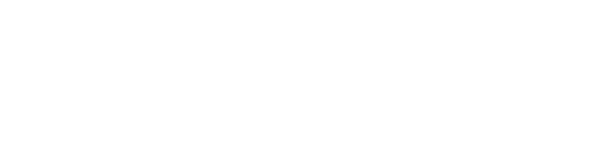 Tickets for Ice Castles Wisconsin 2020 in Lake Geneva from ShowClix