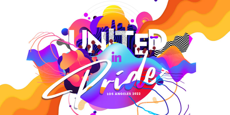 Tickets for United in Pride: Los Angeles Pride 50 Anniversary in Los Angeles from ShowClix