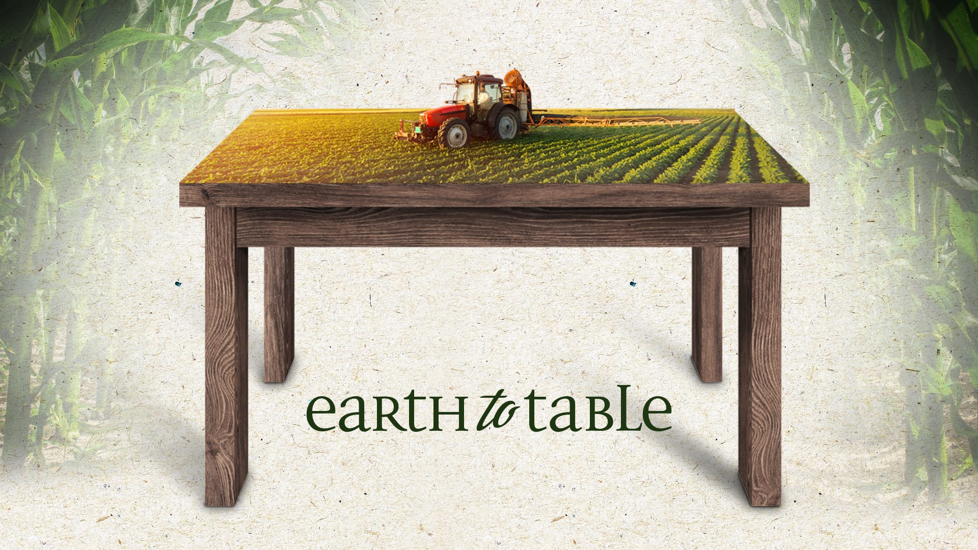 Tickets for Earth To Table in Pittsburgh from ShowClix