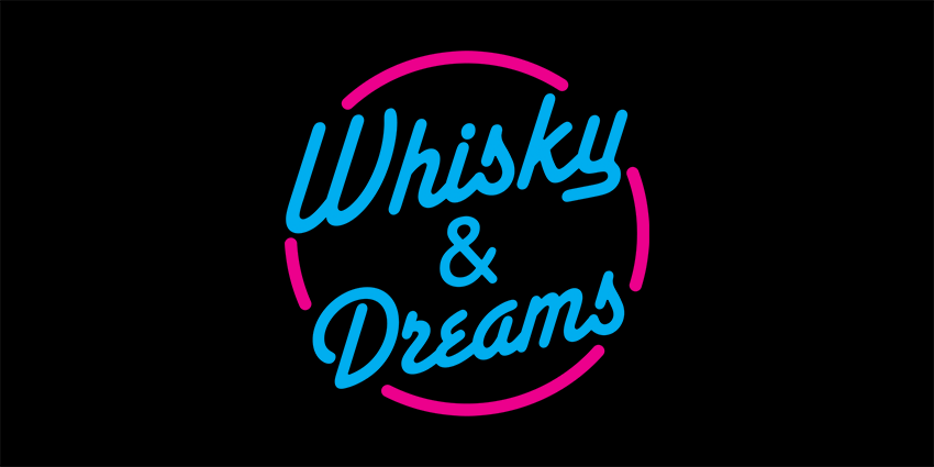 Tickets for Whisky & Dreams 2020 in Port Melbourne from Ticketbooth