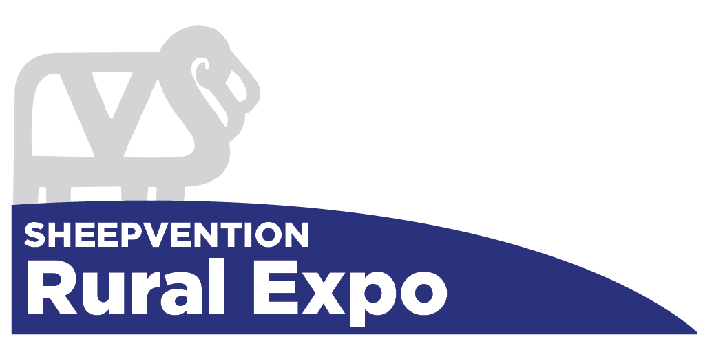 Tickets for Sheepvention 2021 in Hamilton from Ticketbooth
