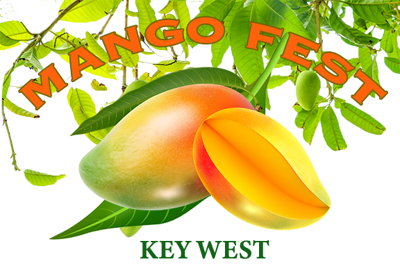 Tickets for Mango Mania Business Participation in Key West from ShowClix
