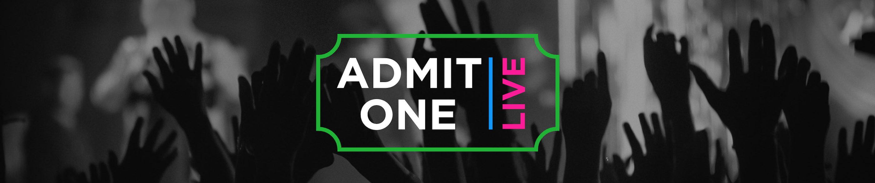 Tickets for MRG Live + MusiqMTL Present: Saint Asonia  in Québec from Admit One Live