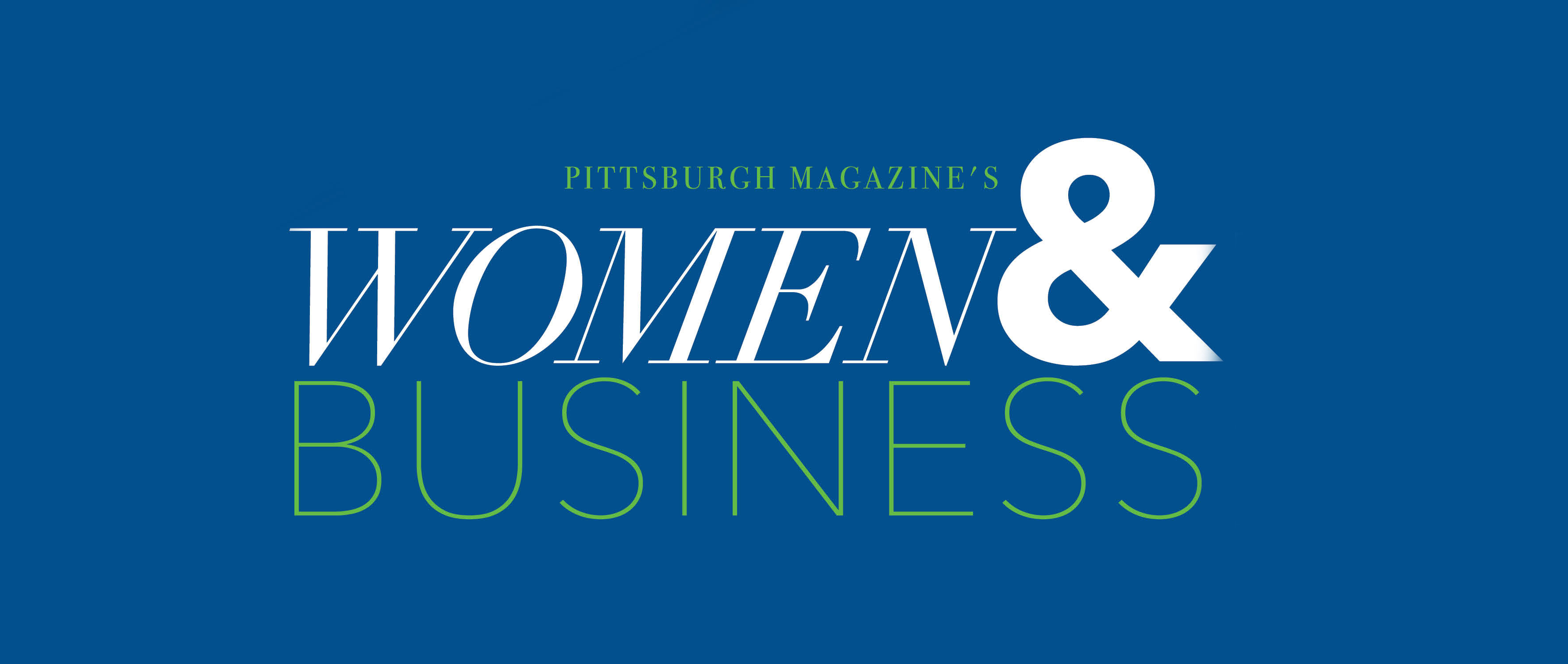 Tickets for Women & Business Virtual Series July/August in Pittsburgh from ShowClix
