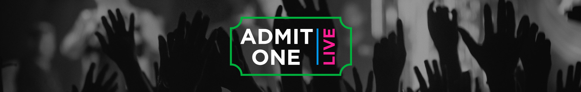 Tickets for MRG Live Presents: Greer in Vancouver from Admit One Live