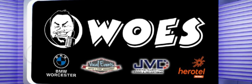 Tickets for WOES 36 in facebook.com/lekkerwoes/ from Tixsa