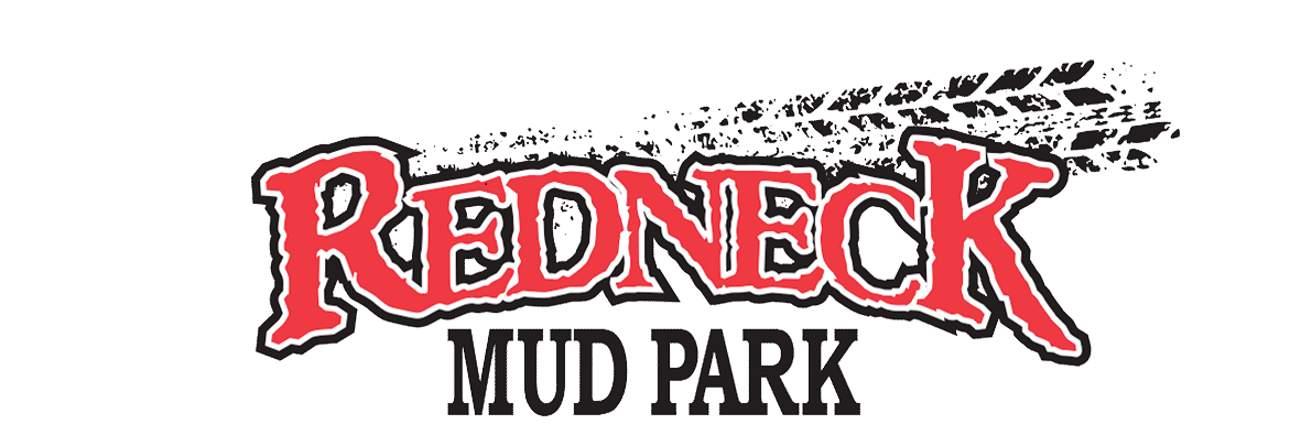 Tickets for Let Freedom Ride at Redneck Mud Park in Punta Gorda from ShowClix
