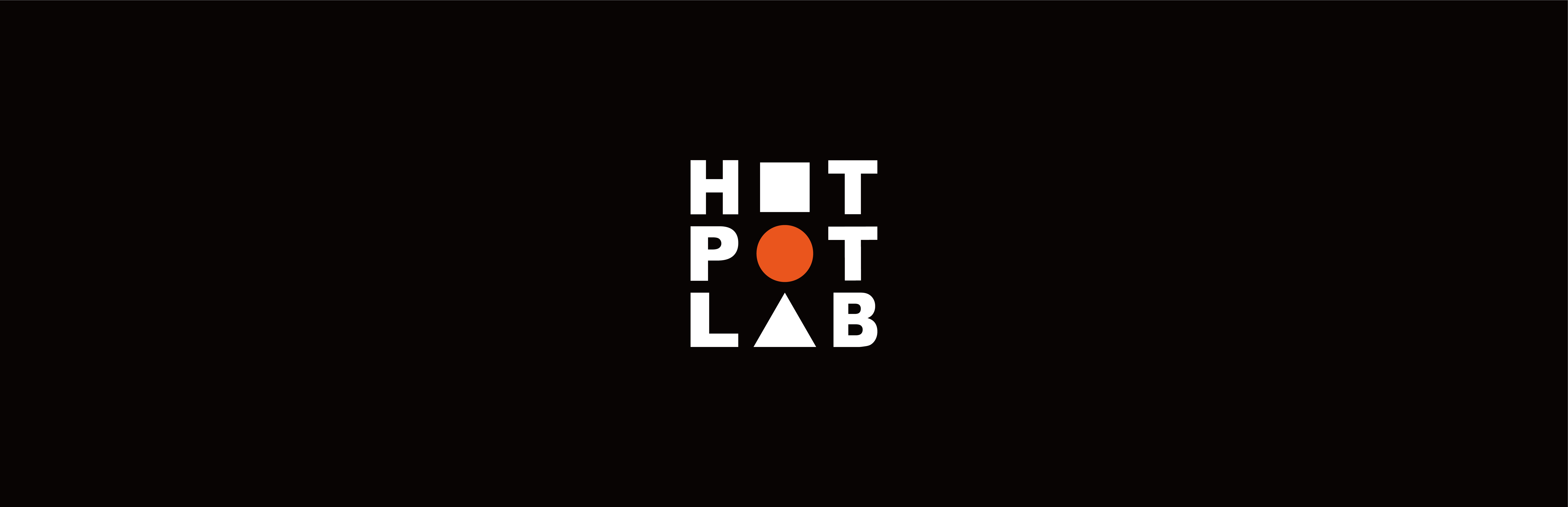 Tickets for The Hot Pot Lab in New York from ShowClix