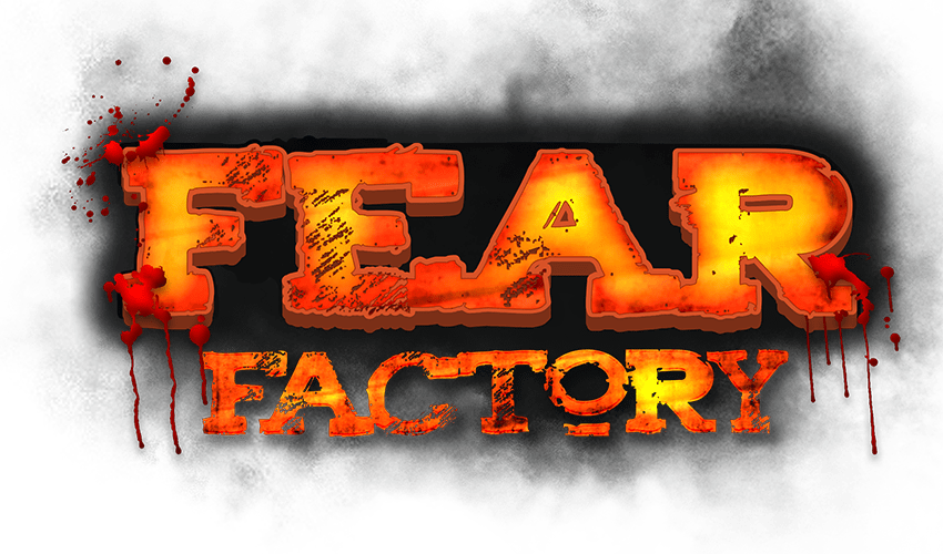 Find tickets from Fear Factory