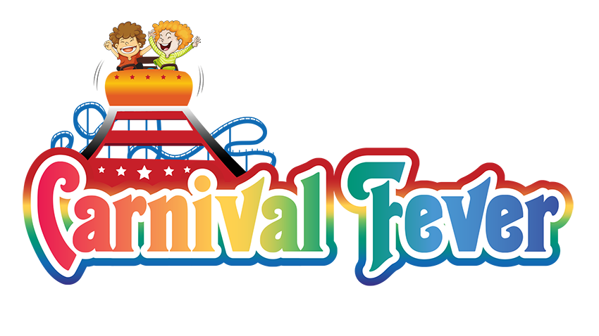 Tickets for Carnival Fever 2020 in Hillarys from Ticketbooth