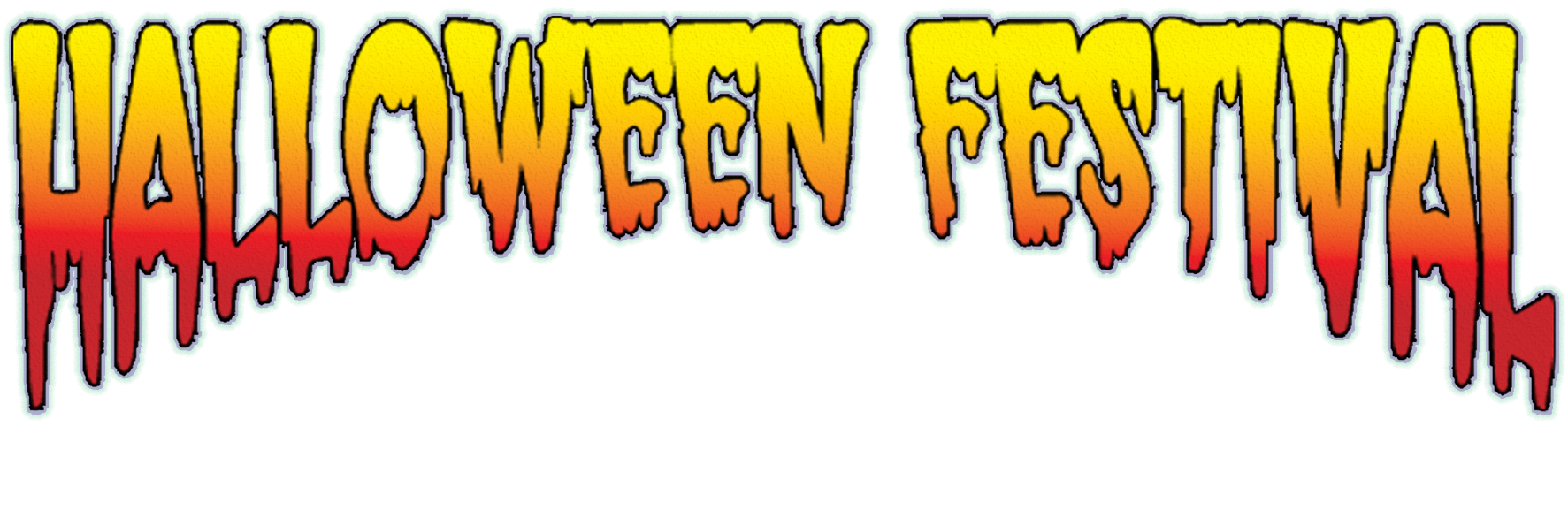 Tickets for Halloween Festival 2020 in Muskogee from ShowClix