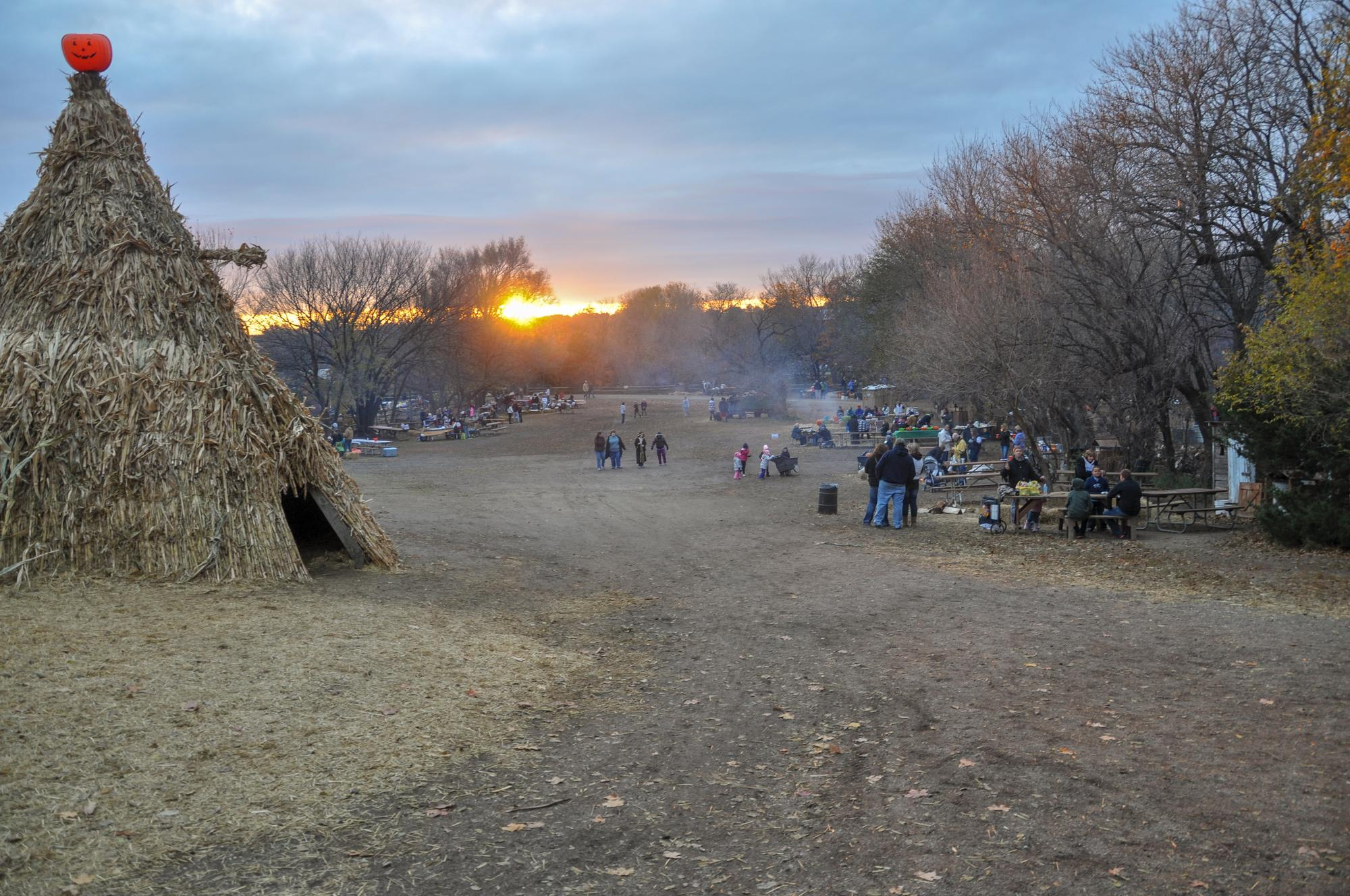 Tickets for 2020 Campfire Reservations in Gretna from ShowClix