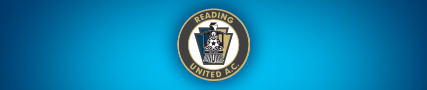 Tickets for Reading United v Philadelphia Union in Reading from ShowClix