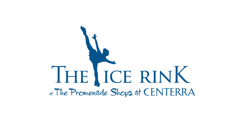 Tickets for The Ice Rink in Loveland from ShowClix