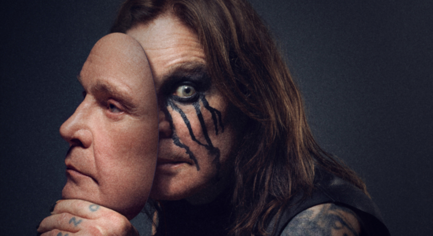 Tickets for Ozzy Osbourne in Budapest from FUNCODE